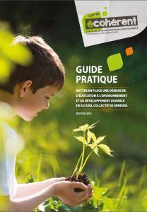 guide_méthodo